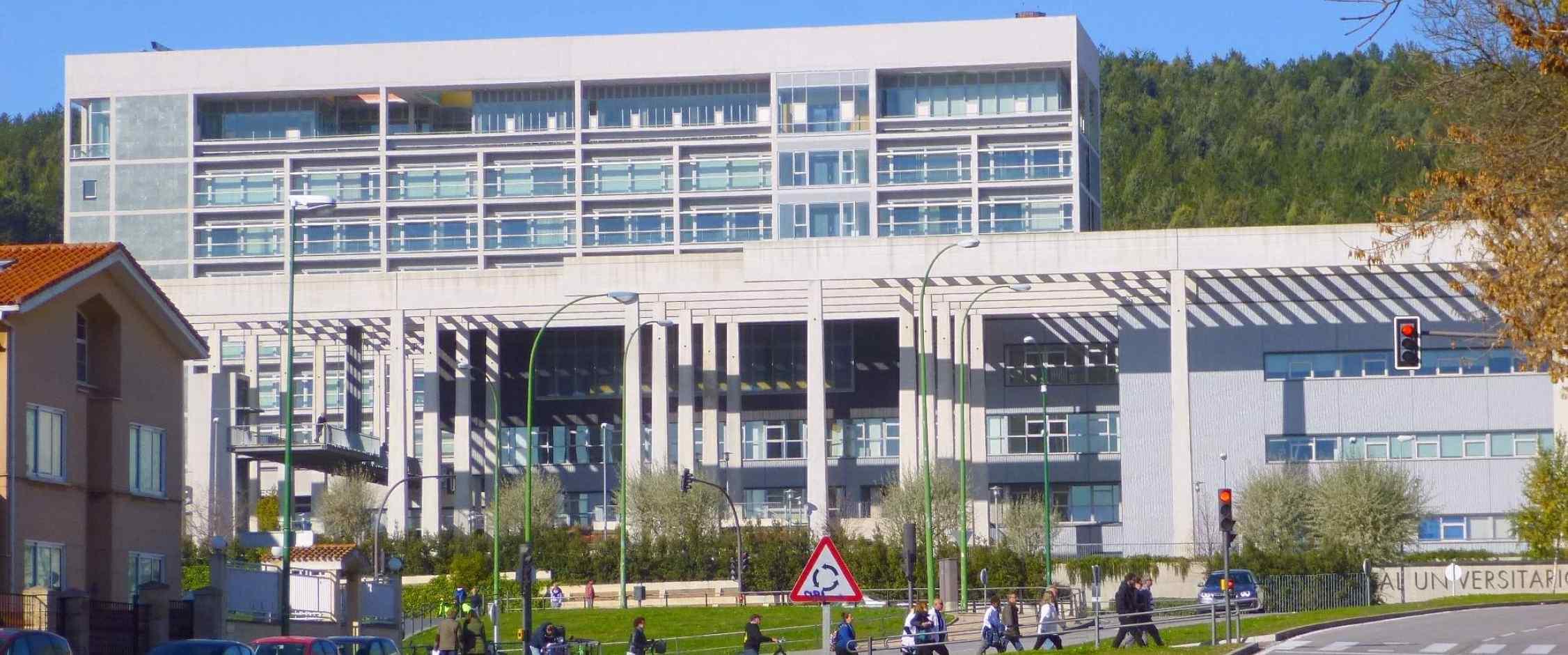 hospital-universitario-burgos-2