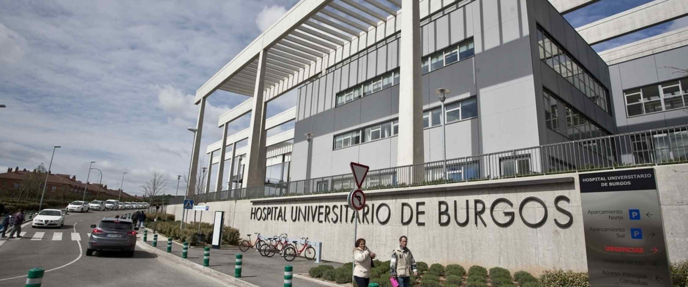hospital-universitario-burgos-1