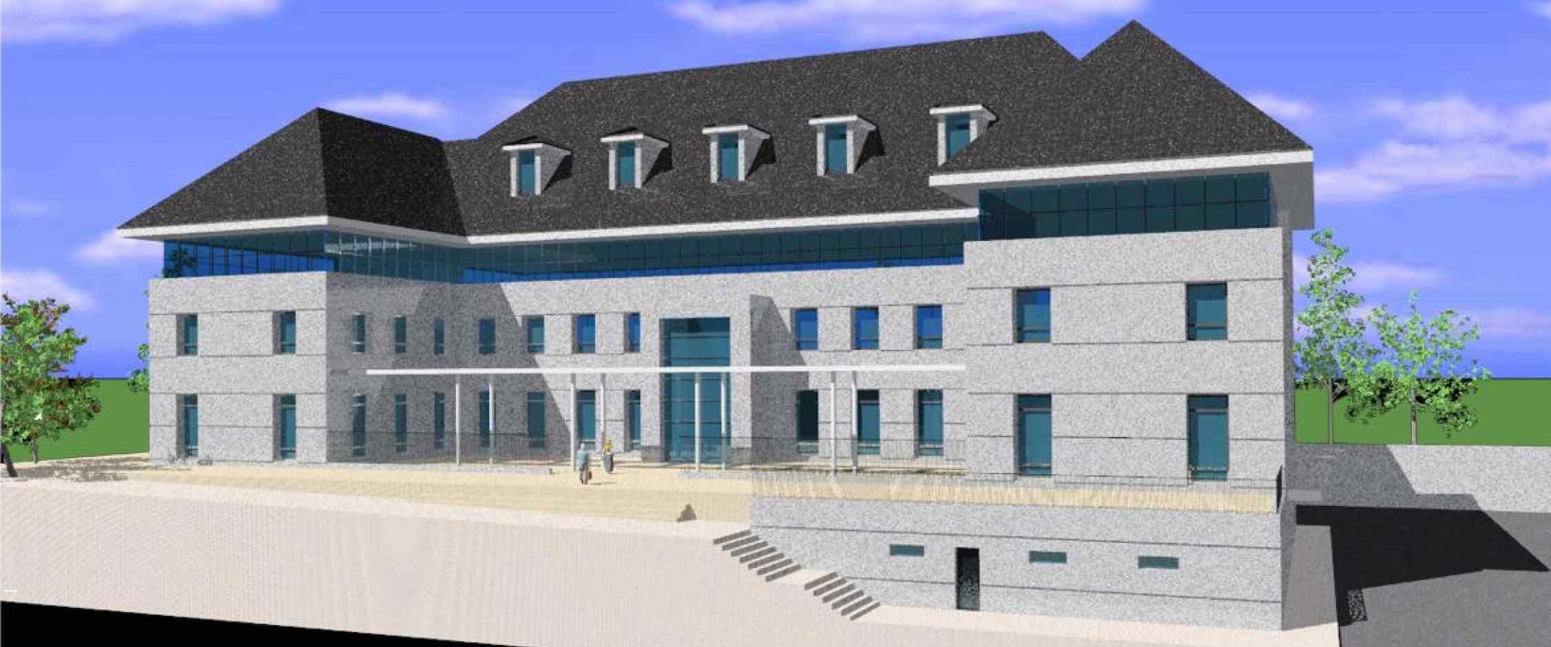 edifico-judicial-el-escorial