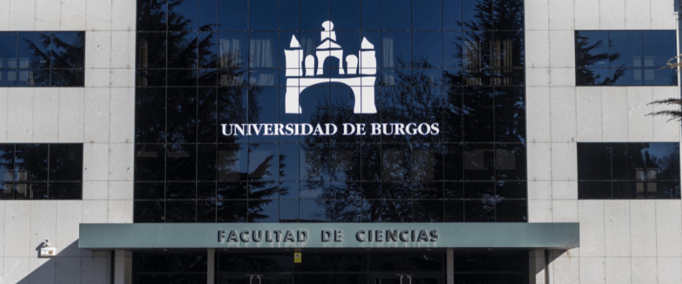 universidad-burgos-2