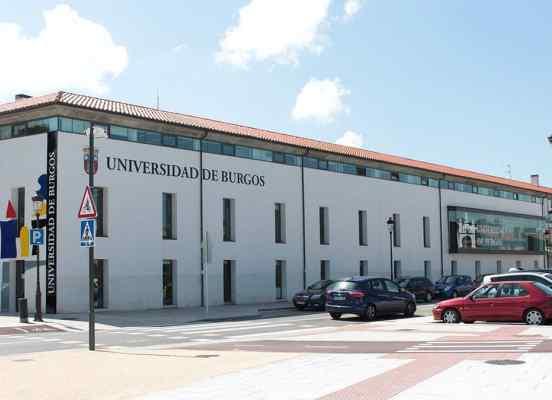 universidad-burgos-1